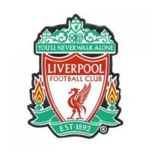 Liverpool FC