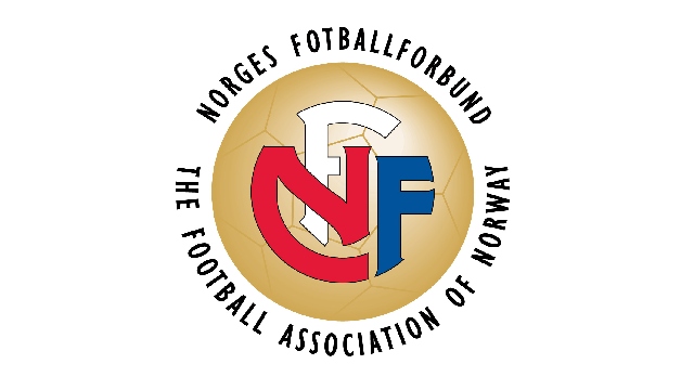 Norges Fotball Forbund